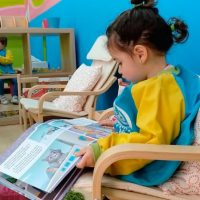 Montessori3-768x432